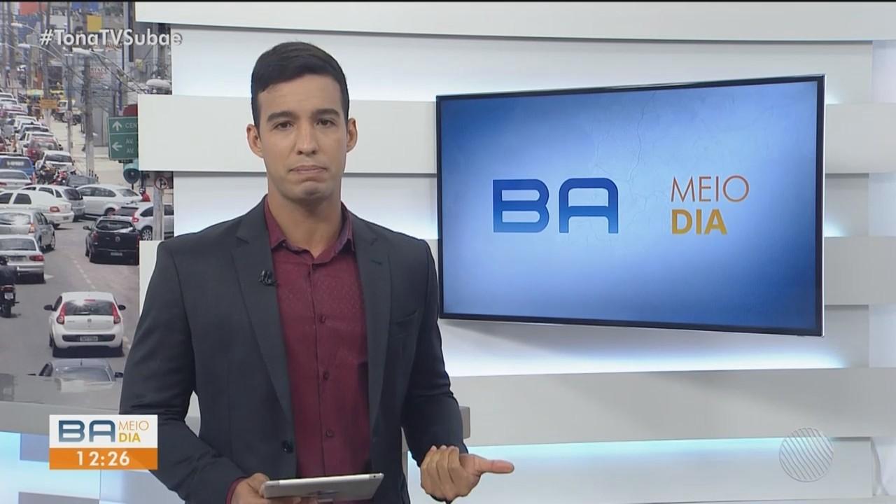Bloco 01 - BMD Subaé - 23/11/2020