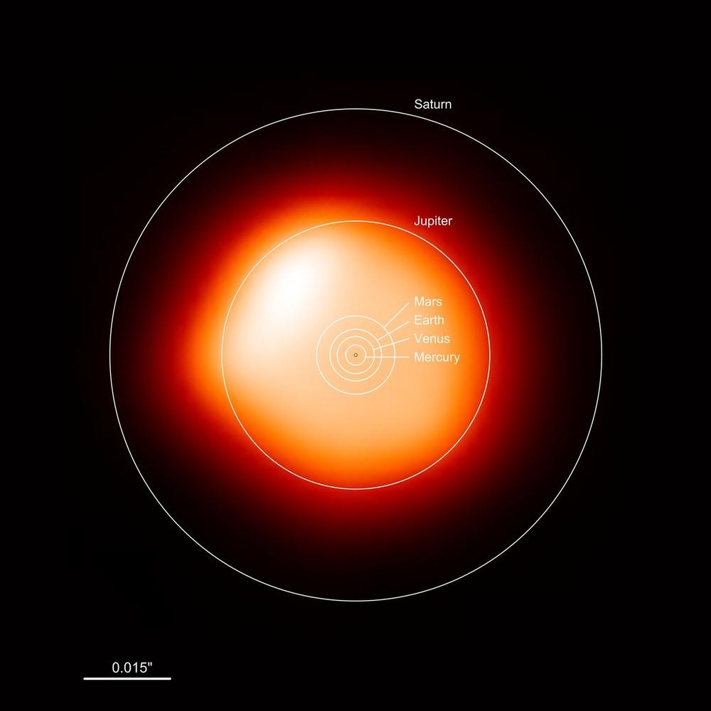 Astronomia Bete02