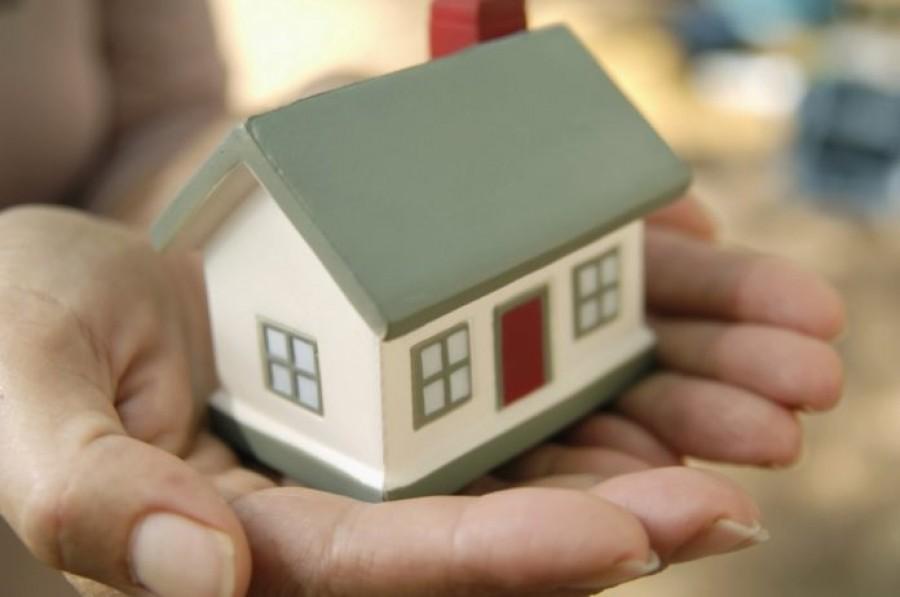 Projeto de aluguel social para vítimas de violência doméstica é apresentado à Câmara Municipal de Fortaleza