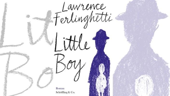 Little Boy (Foto: divulgação)