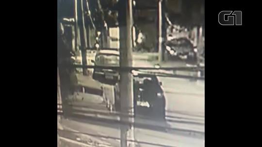 Homem tem morte cerebral após ser espancado em bar de Oswaldo Cruz, Zona Norte do Rio, dizem parentes