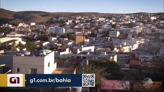 Complexo portuário na Bahia deve gerar 70 mil empregos diretos e indiretos