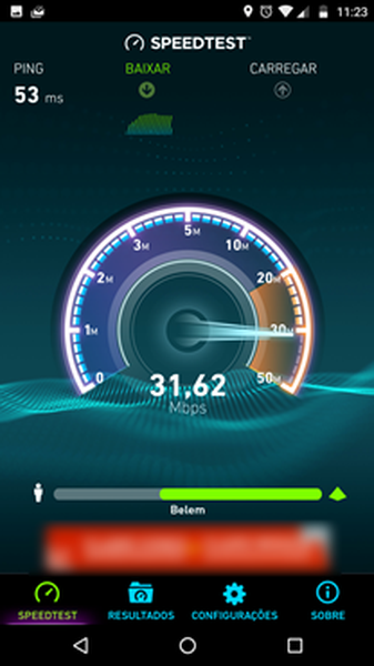 Speed test download techtudo galaxy stopboris