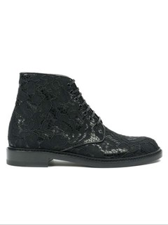 Saint Laurent na Farfetch, R$ 5.790