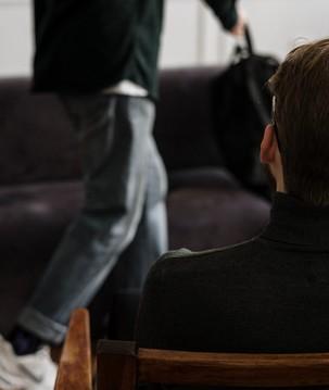 Os 5 tipos mais comuns de psicoterapias
