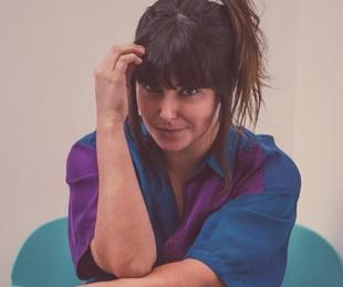 Lara Rodrigues | Reprodução