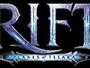 Rift: Planes of Telara