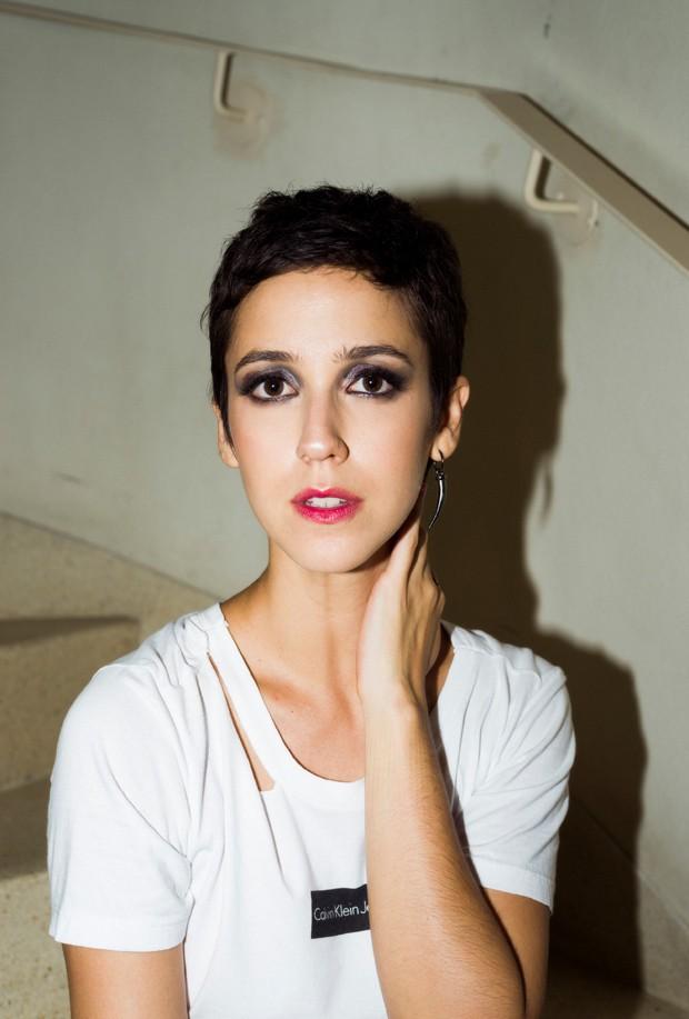 Camila Márdila (Foto: Diego Bresani)