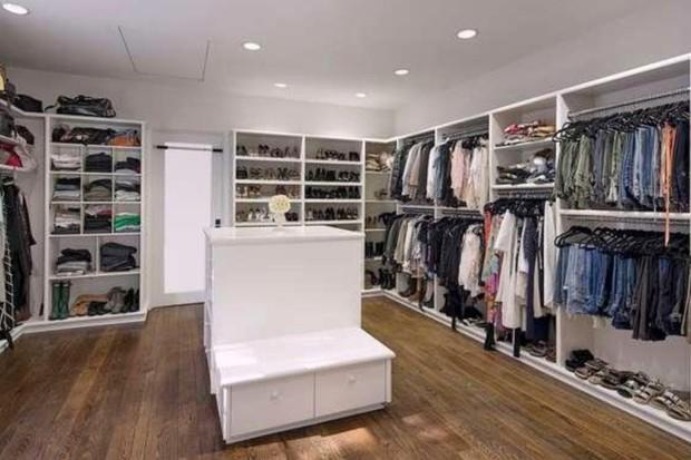 Reese Witherspoon compra mansão por R$ 82,5 milhões em Los Angeles (Foto: Divulgação)
