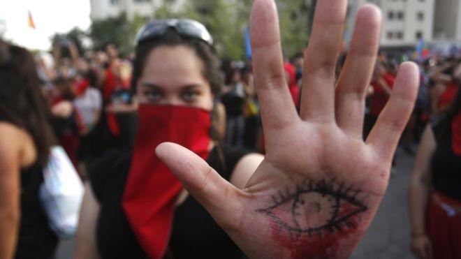 Por que a América Latina é a 'região mais desigual do planeta'