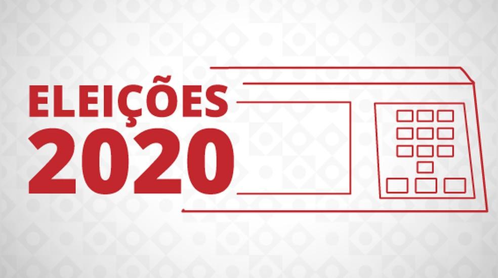 Eleições 2020: veja lista dos prefeitos eleitos no segundo turno — Foto: Guilherme Gomes/G1