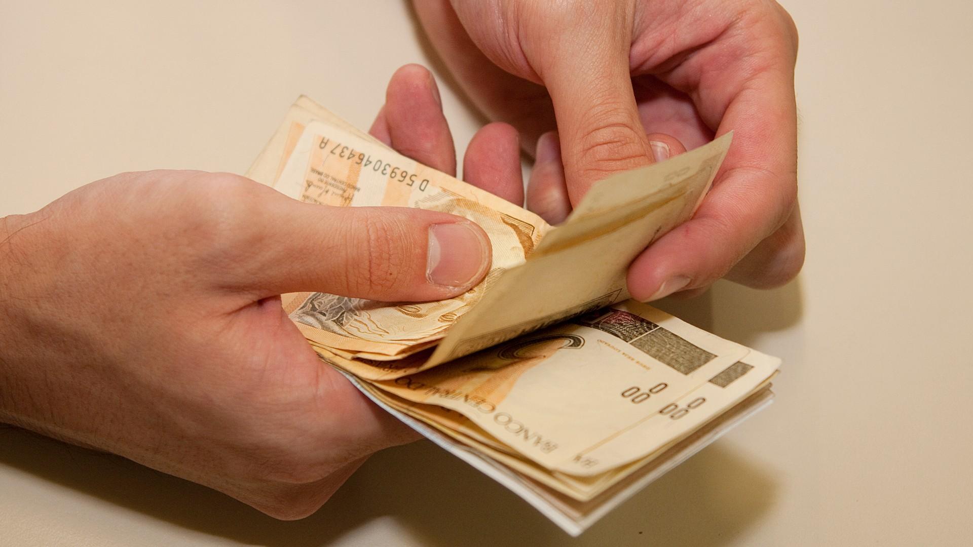 Governo de Sergipe divulga calendário de pagamento dos servidores