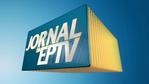 Jornal da EPTV 1ª Edição - Ribeirão Preto