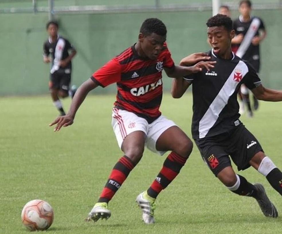 Técnico que treinou jovem vítima no CT do Flamengo lamenta