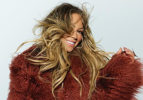 Mariah Carey revela que já sofreu assédio sexual: