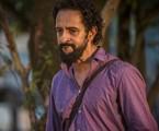 Irandhir Santos, o Bento de 'Velho Chico' | Inácio Moraes/Gshow