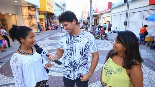 O que o público de casa pensa a respeito da postura do ex-BBB, Lucas Fernandes?