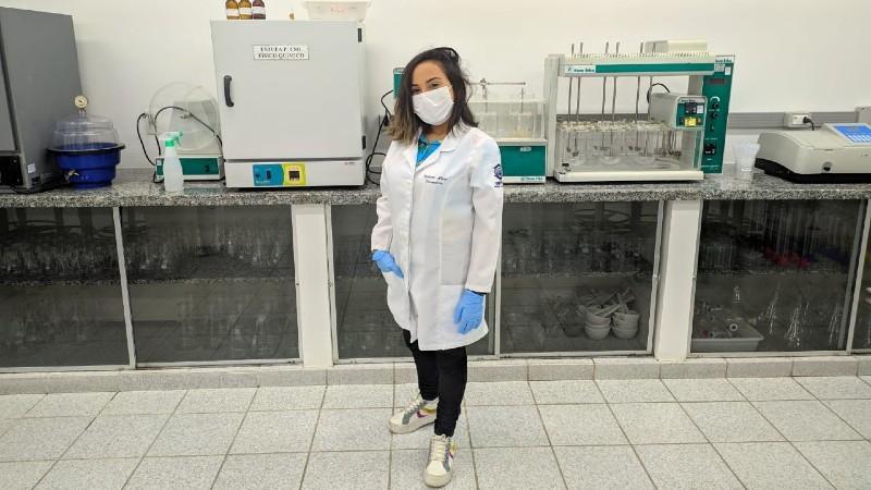 Iniciação científica: produção de conhecimento que extrapola a sala de aula