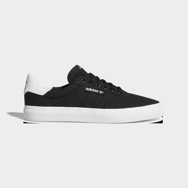 O 3MC da adidas Skateboarding custa R$279,99 (Foto: Divulgação)