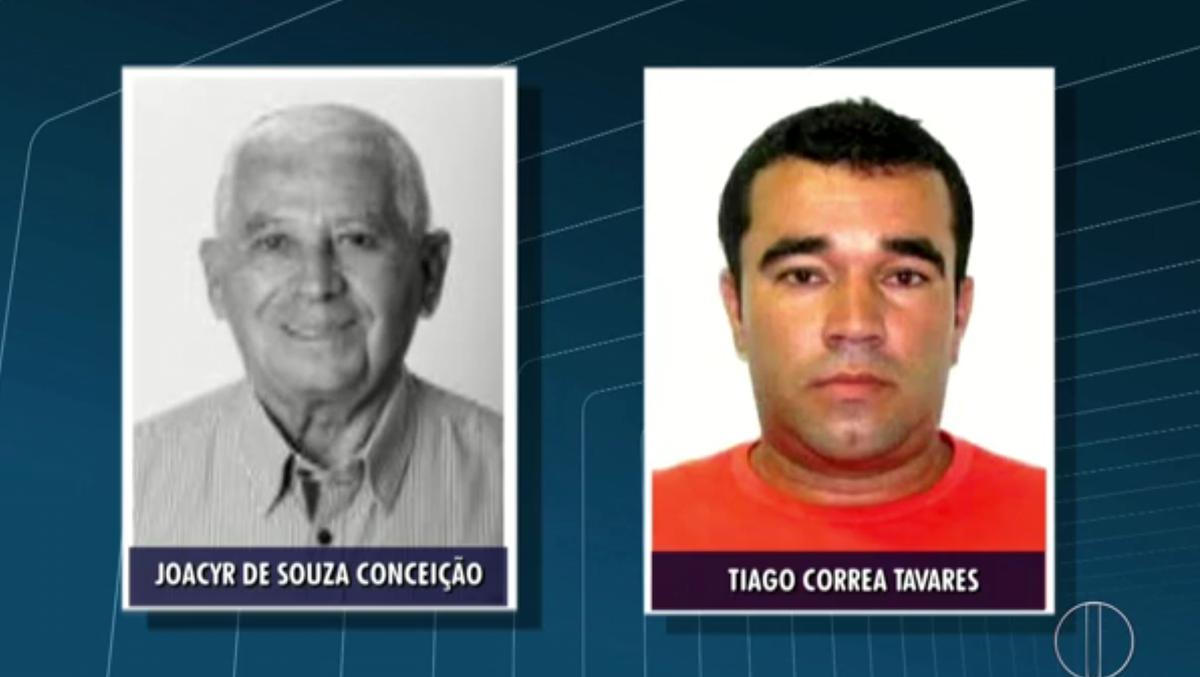 Acusados de integrar esquema de fraude no INSS de Campos, RJ, estão foragidos