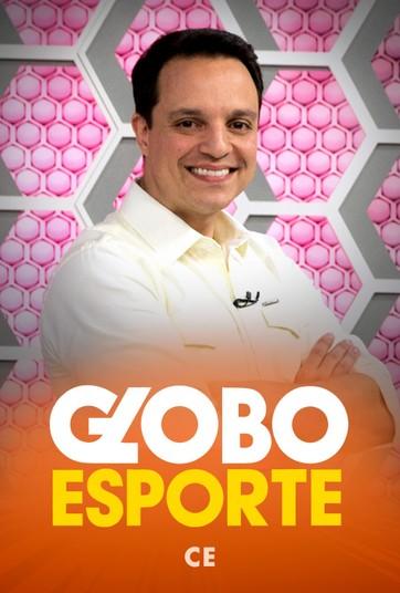 Globo Esporte CE
