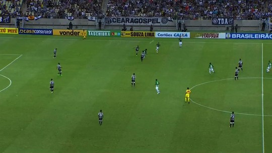 Guarani disputa primeiro jogo na Arena Pantanal e conhece quinto estádio da Copa; veja retrospecto