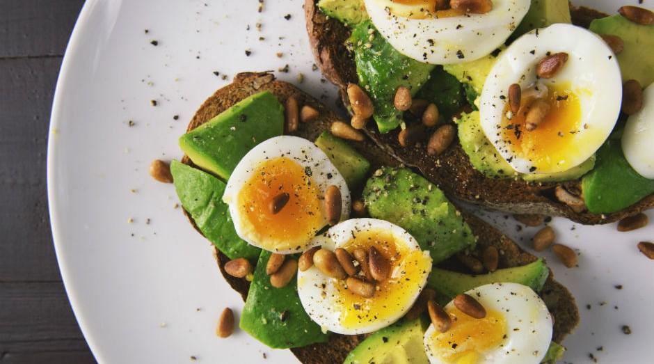 alimentação_saudável (Foto: Pexels)