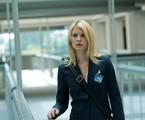 Claire Danes em 'Homeland', série favorita ao Golden Globes | Kent Smith