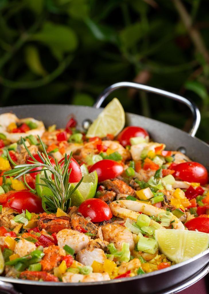 Festival gastronômico 'Degusta Búzios' começa nesta sexta-feira com mais de 80 bares e restaurantes participantes