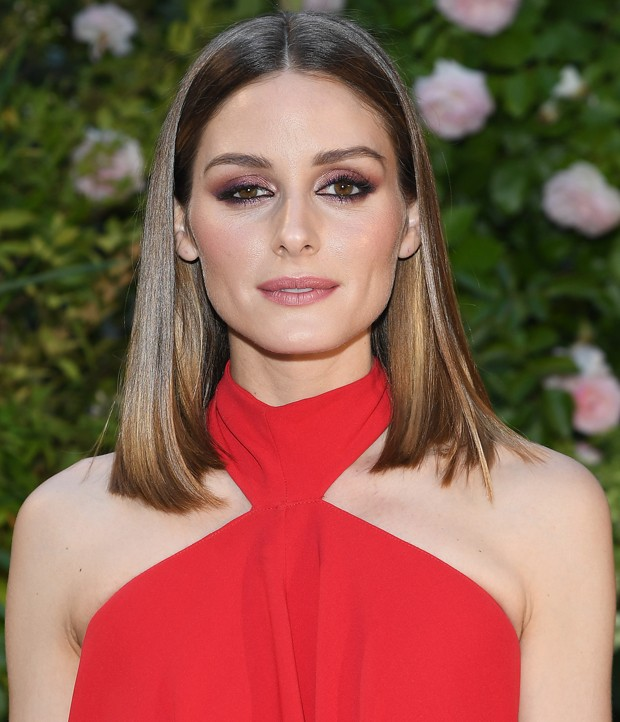Olivia Palermo (Foto: Getty Images )