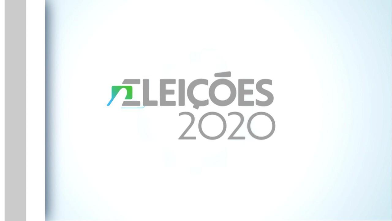 Eleições 2020: confira a agenda dos candidatos à prefeitura de Florianópolis
