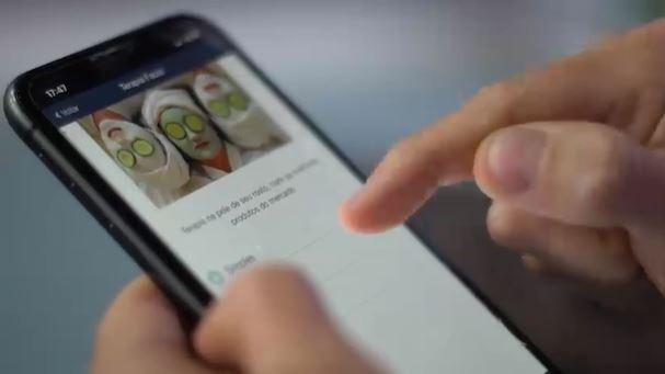 Startup de Florianópolis oferece aplicativo para ajudar micro e pequenas