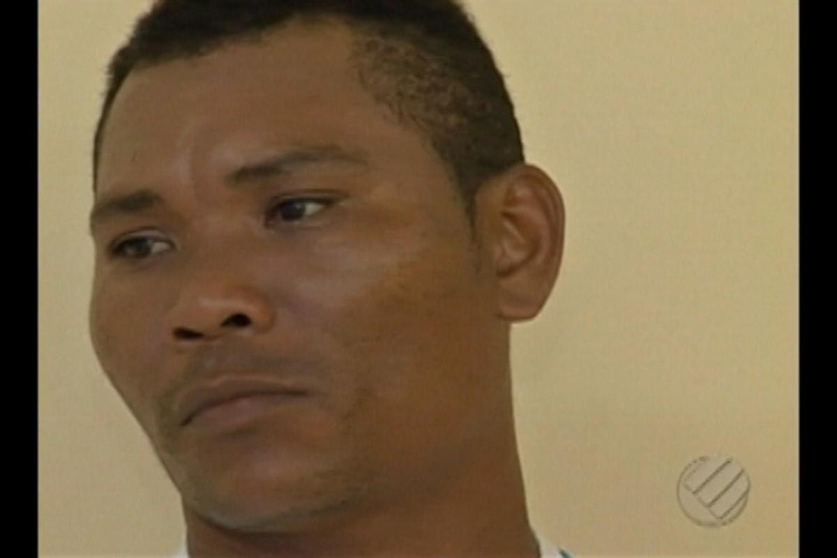 Acusado de matar mulher dentro de um hotel em 2016, em Belém, é condenado a 28 anos de prisão