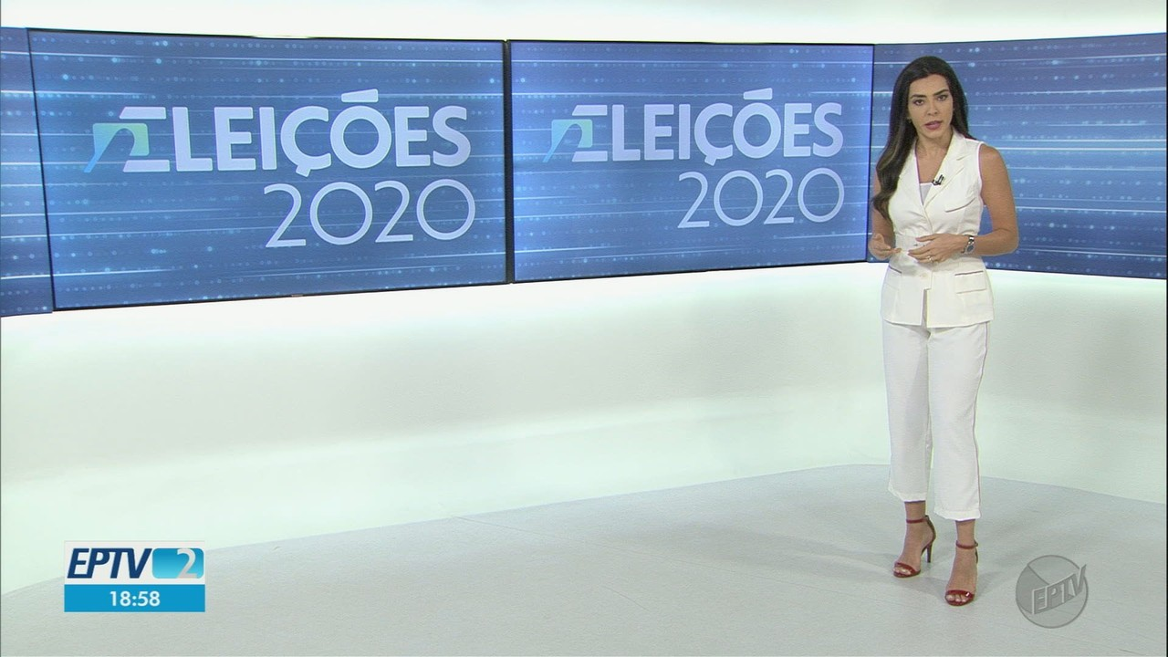 Veja como foi a quarta-feira (21) de campanha dos candidatos a prefeito de Ribeirão Preto