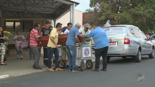 Morre palhaço de rua agredido por motorista em Mogi Guaçu