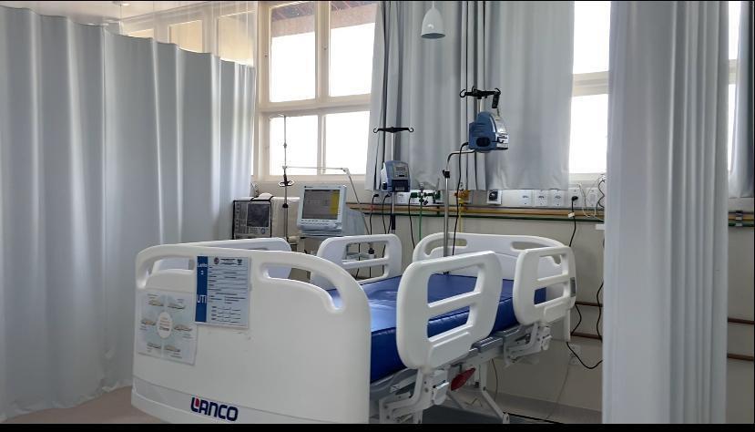 Governo do RN e Conselho Regional de Medicina firmam acordo na Justiça para criação de mais 55 leitos de UTI