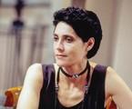 Christiane Torloni como Diná em 'A viagem' | Divulgação