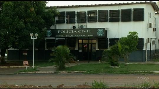 Jovem que denunciou estupro coletivo diz em depoimento que foi abusada por 4 homens em Novo Gama
