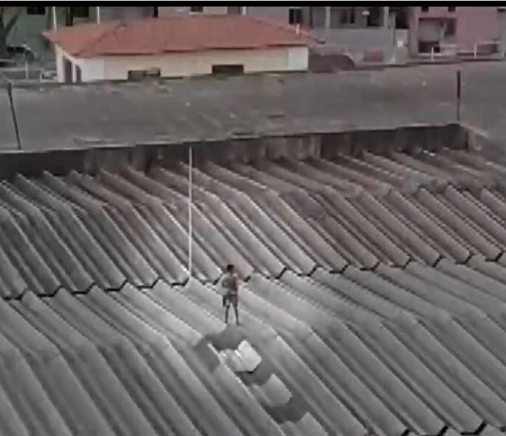 Veja os principais fatos da primeira semana do mês de abril na Bahia; VÍDEO
