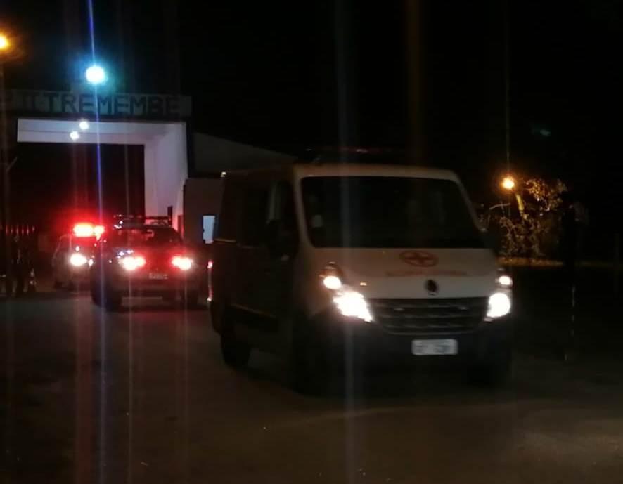 Roger Abdelmassih é transferido da P2 em Tremembé para hospital penitenciário em SP