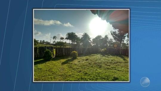 Previsão em Salvador é de sol durante feriado de N. Senhora da Conceição