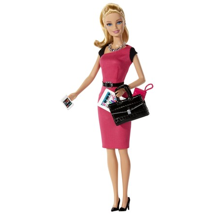 barbie e o novo ideal de mulher poca ivan martins. Black Bedroom Furniture Sets. Home Design Ideas