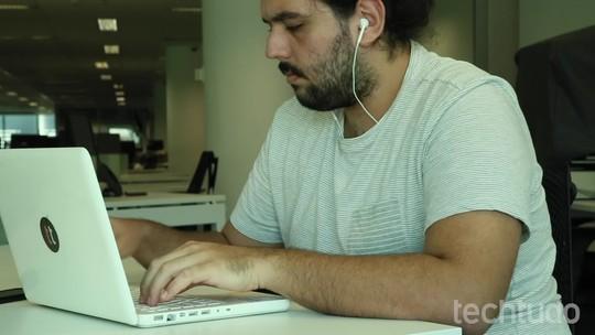 Como funciona o CRLV Digital? Aprenda como baixar e usar o documento
