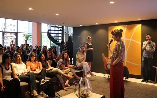 Uma Lista De Cursos Rapidos Em Arquitetura E Design De Interiores Casa Vogue Promo Casa Vogue1