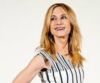 Holly Hunter | ELIZABETH WEINBERG / NYT