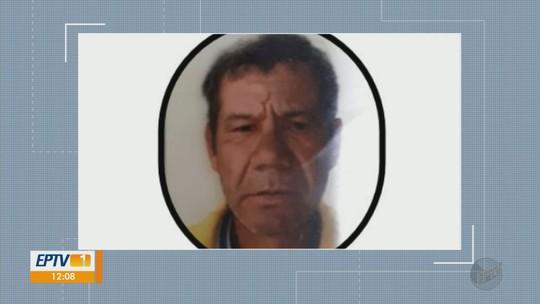 Suspeito mata homem durante briga em bar de Serrania