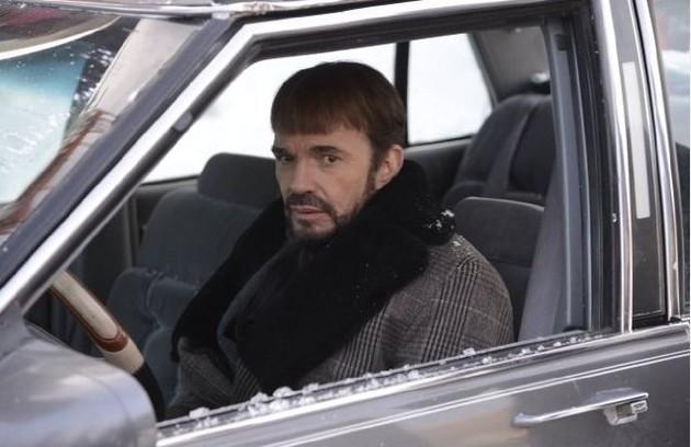 """""""Fargo"""": série conversa abertamente com o filme dos irmãos Joel e Ethan  (Foto: Divulgação)"""