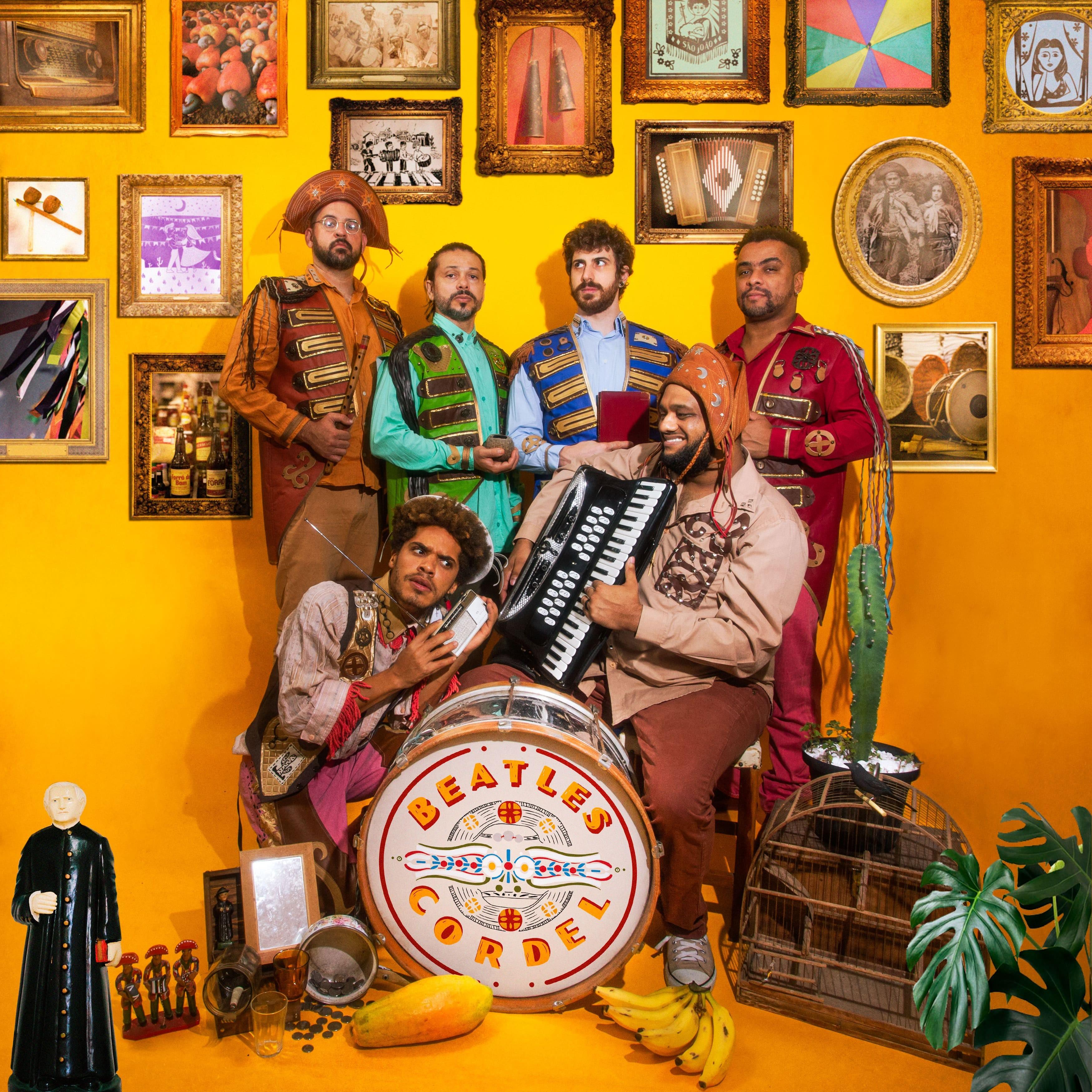 Teatro Sesi Piracicaba anuncia retomada presencial com espetáculos musicais e teatrais