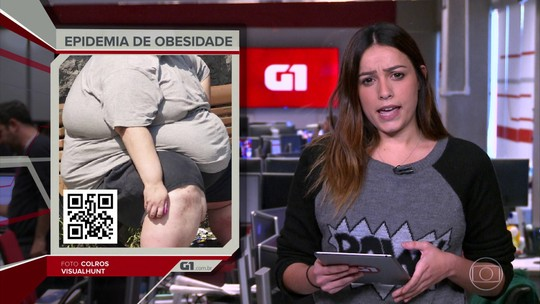G1 em 1 Minuto: Cúpula do PSDB discute expulsão de Aécio