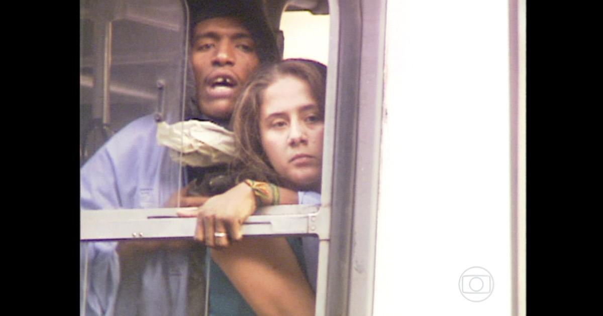 4248332 Dez Crimes Que Abalaram o Brasil